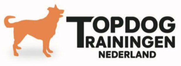Topdogtrainingen Nederland